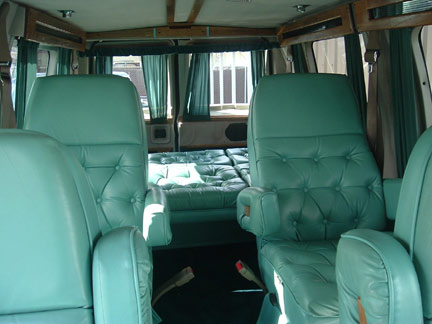 Index Of Images 1993 Ford Conversion Van Wt Teal